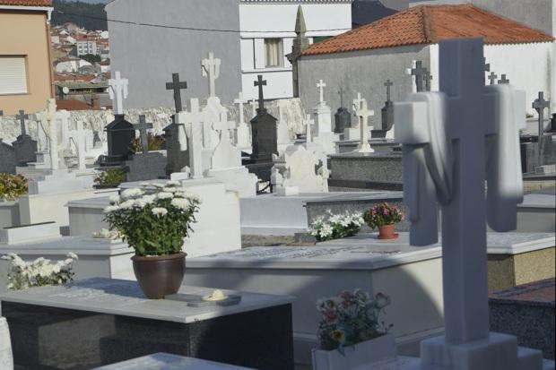 cemiterio riveria.jpg